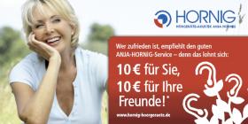 hoergeraete_hornig_10_euro_gutschein