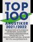 Top 100 Akustiker 2021/2022